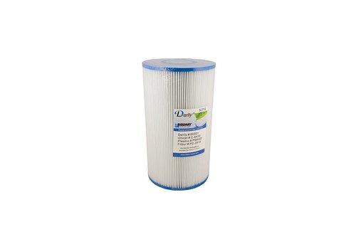 Spa filter Darlly SC712