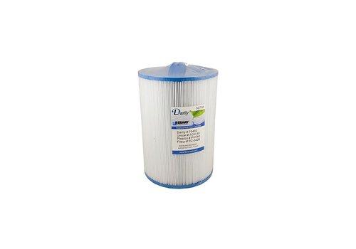 Spa filter Darlly SC710