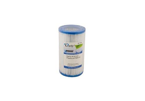 Spa filter Darlly SC725