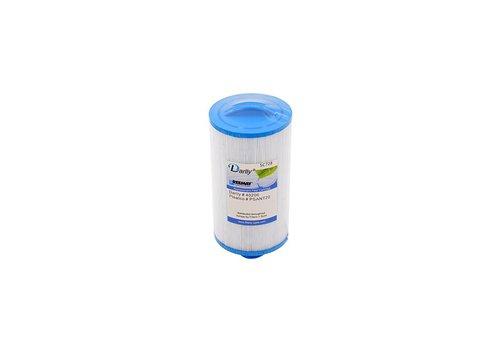 Spa filter Darlly SC728