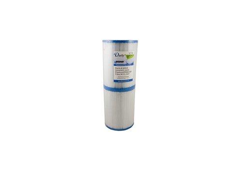 Spa filter Darlly SC732