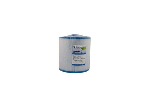 Spa filter Darlly SC739