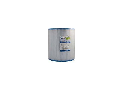 Spa filter Darlly SC744
