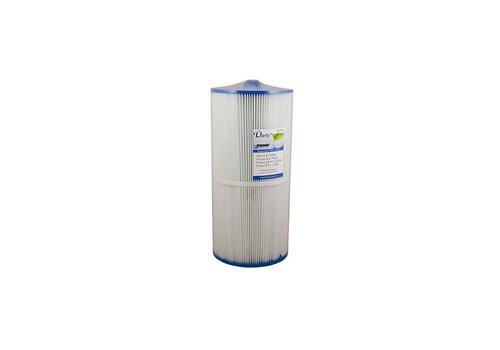 Spa filter Darlly SC748