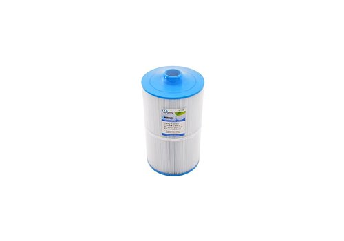 Spa filter Darlly SC749