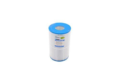 Spa filter Darlly SC767