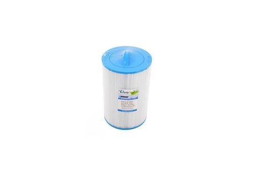 Spa filter Darlly SC773