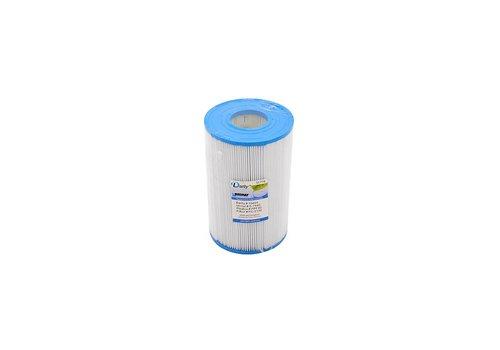 Spa filter Darlly SC776