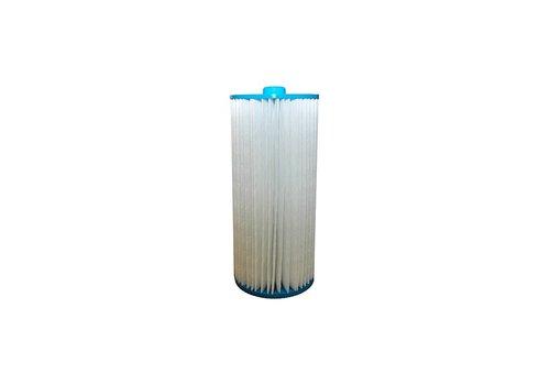 Spa filter Darlly SC781