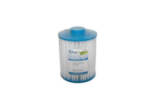 Spa filter Darlly SC780