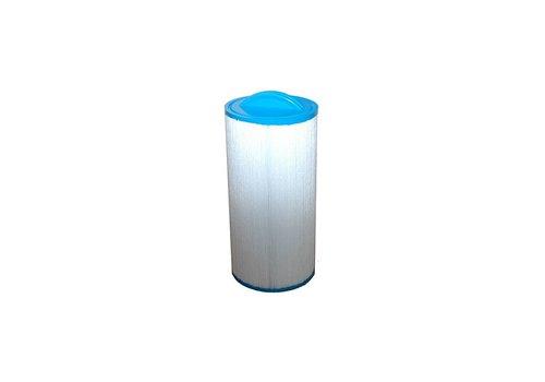 Spa filter Darlly SC779