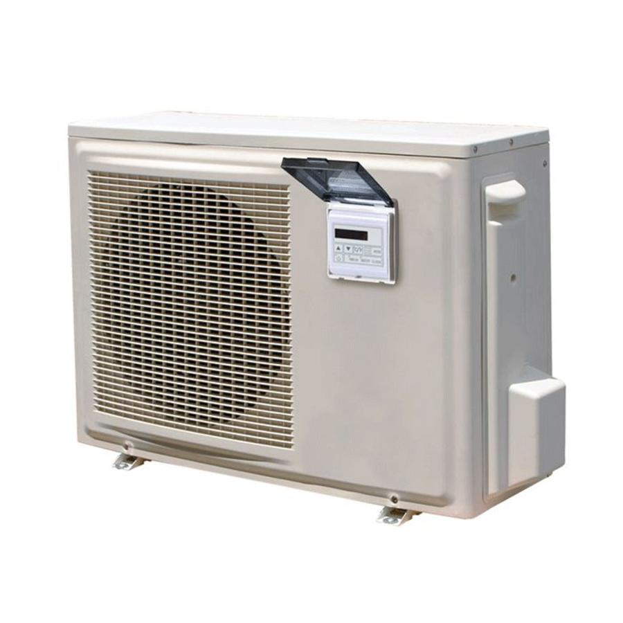 Energyline ECO Warmtepomp
