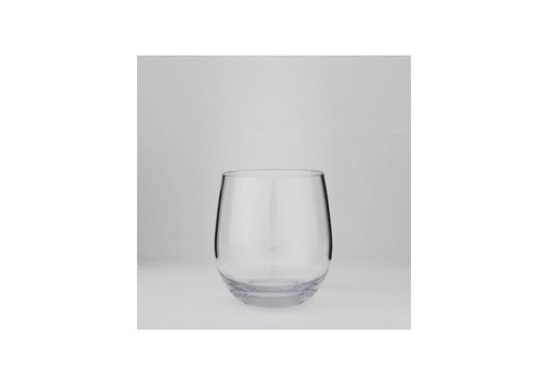 Water/Wine Glass Deluxe - set van 2