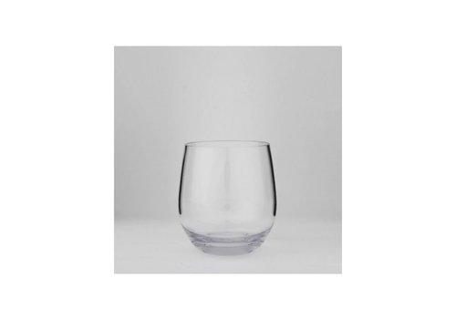 Water/Wine Glass Deluxe - set van 2