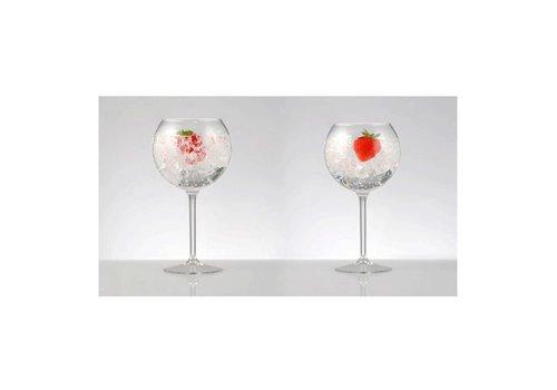 Cocktail glas - set van 2