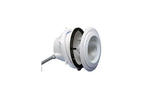 Hayward ABS onderwaterverlichting foliebad 300 Watt/12 Volt
