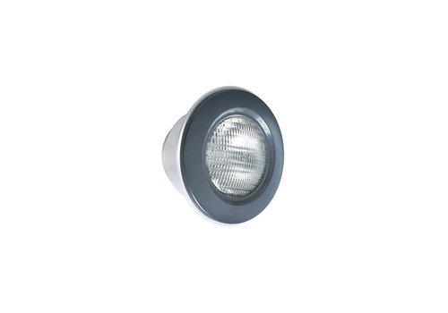 Hayward wit onderwaterverlichting foliebad 300 Watt/12 Volt