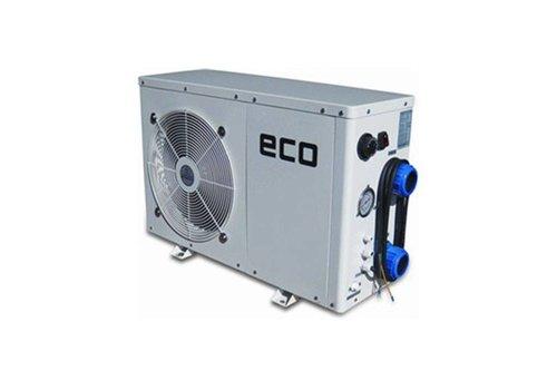 Eco warmtepomp 10 (1.61 KW)