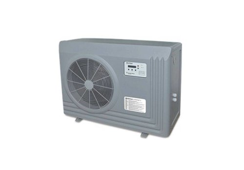 Ultratemp warmtepomp E-08