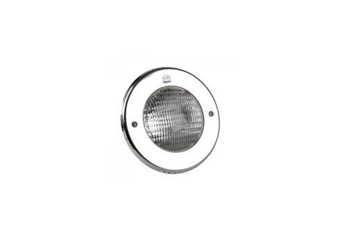 Allfit RVS lampinzet 300 Watt/12 Volt