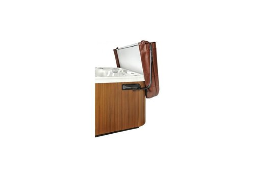 CoverMate I - MAAX® Spas / Coleman Spas®