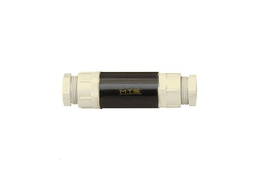 MTS kabelverbinder PG 13,5