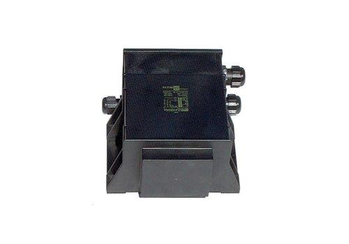Transformator 150VA