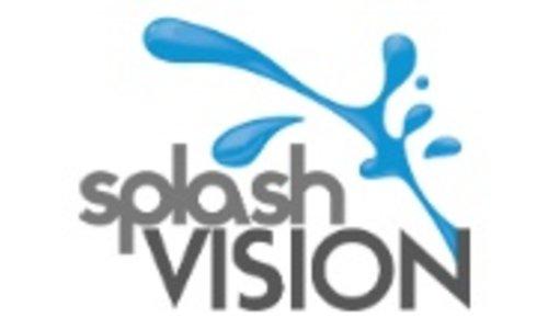 SplashVision