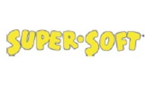 Super-Soft