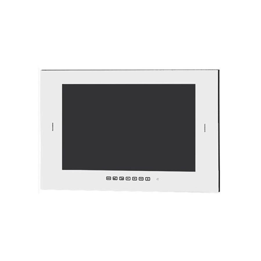 Badkamer LED TV 32 inch SplashVision kopen - zwemonline.nl ...