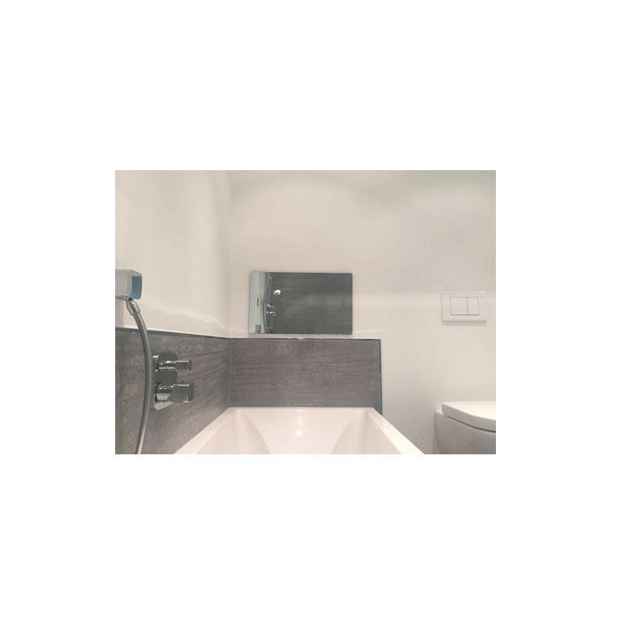 Badkamer spiegel led tv 19 inch kopen - Spiegel tv badkamer ...
