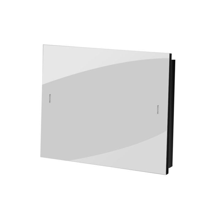 Badkamer spiegel led tv 32 inch kopen - Spiegel tv badkamer ...
