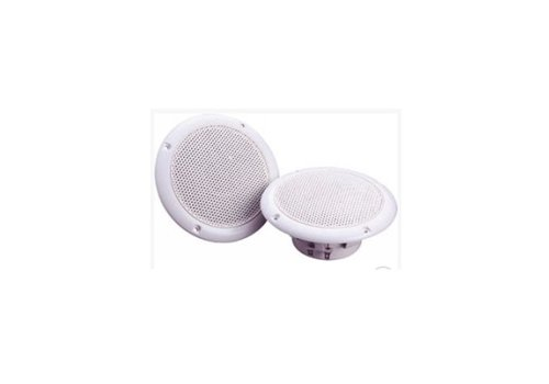 Waterdichte speaker set 6,5 inch SplashVision