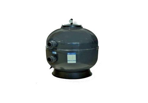 Fiberplast filter P500 480 mm
