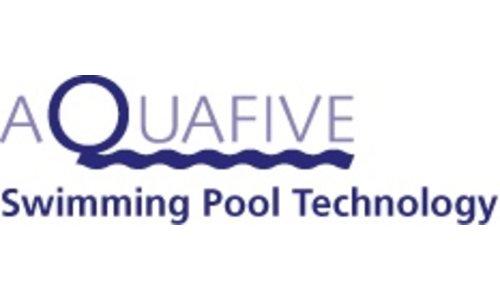 Aquafive