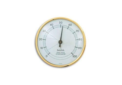 Hygrometer 10 cm