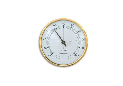 Thermometer 10 cm