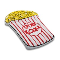 thumb-Popcorn luchtbed-4