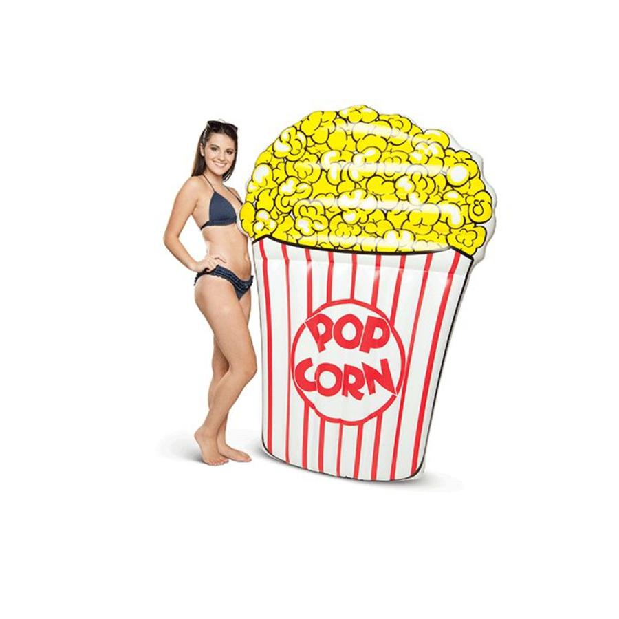 Popcorn luchtbed-3
