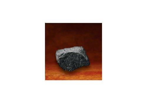 Granietsteen sauna - klein