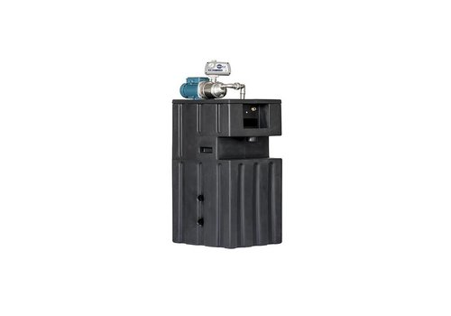 Aqua Easy breaktank 270 liter