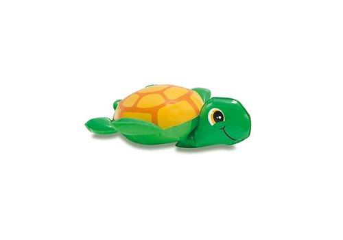 Intex mini opblaasbare schildpad