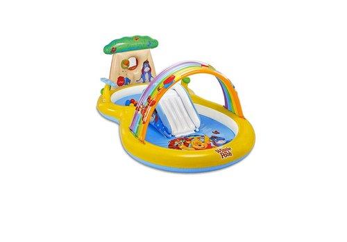 Intex Winnie the pooh speelzwembad