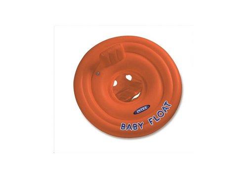 Baby float 1-2 jaar