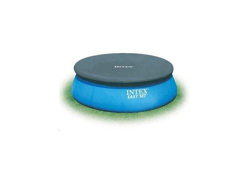 Intex 396cm afdekzeil (rond)