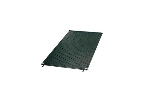 Aqua easy zonnecollector (2 x 1,10 meter)
