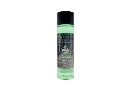 Hydro therapies Sport RX Liquid - Stimulate