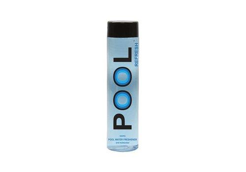 Pool Refresh - verwijdert chemische geuren