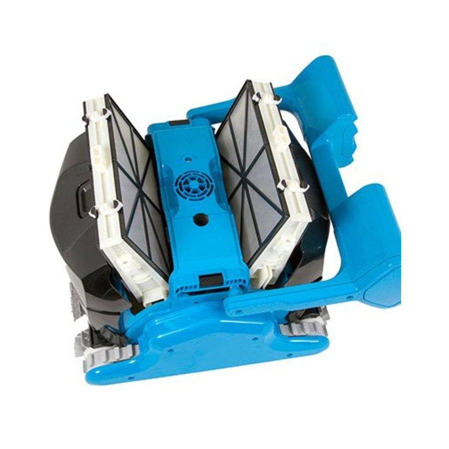 Dolphin F60 zwembadrobot