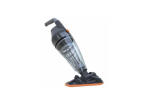 Vektro Pro automatische reiniger